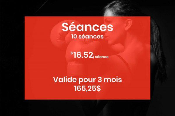 10seances